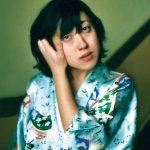 Maki Shimizu (Foto: Anja Müller)